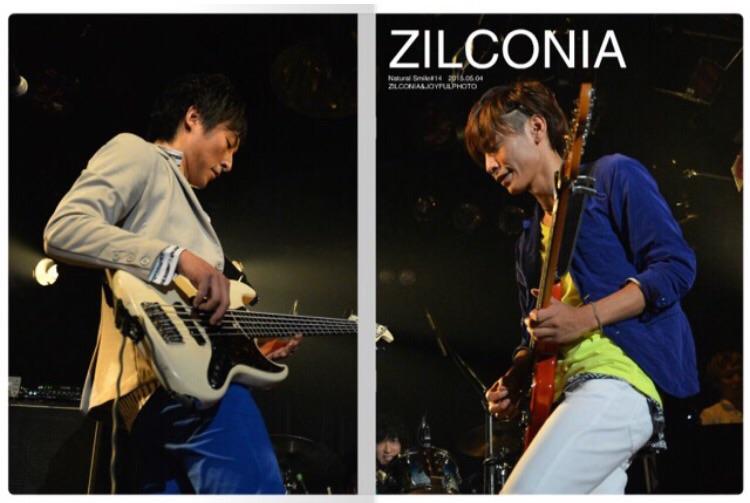 ZILcoNIAの画像 p1_1
